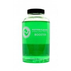Booster Putton Flavors 650g - Kałamarnica Ośmiornica