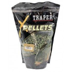 Pellet Traper - Amur, 8mm (1kg)