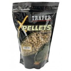 Pellet Traper - Kukurydza, 8mm (1kg)