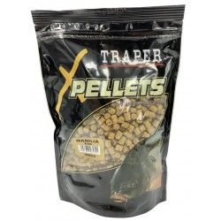 Pellet Traper - Wanilia, 8mm (1kg)