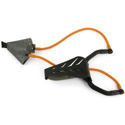 Proca Fox Range Master Powerguard - Multi pouch
