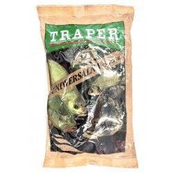 Zanęta Traper Uniwersalna (750g)