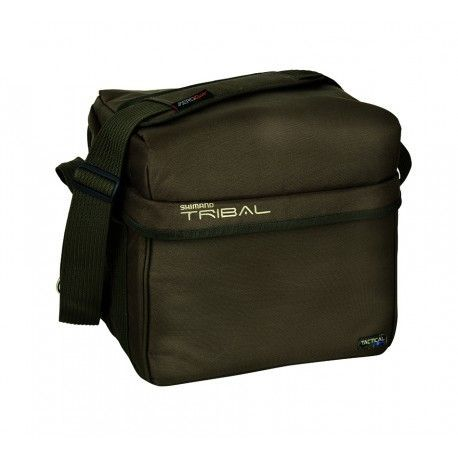 Torba termiczna Shimano Tribal Tactical Gear Cooler Bait