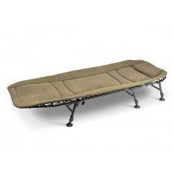 Łóżko Nash Tackle Bedchair