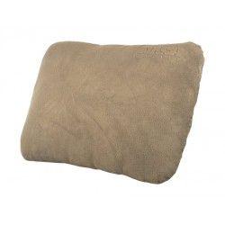Poduszka Nash Tackle Pillow