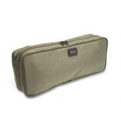 Pokrowiec na podpórki i stojak Nash Bankstick/Pod Bag