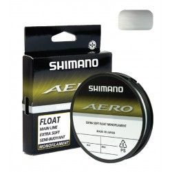 Żyłka Shimano Aero Float Line 0,192mm/150m
