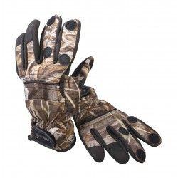 Rękawice neoprenowe Prologic Max5 Neoprene Glove, rozm.M