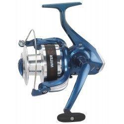 Kołowrotek Mitchell Blue Water RZ 8000