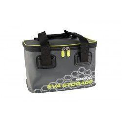 Torba Matrix EVA Storage Bag