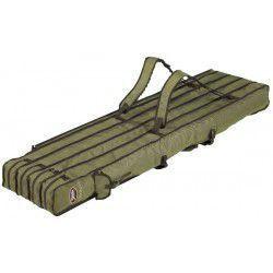 Pokrowiec Saenger 4 Section Basic Rod Bag 150cm