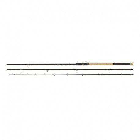 Ms Range Feeder Econ H 360 -150 g