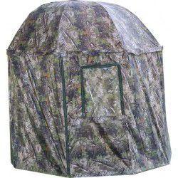 Parasol Seanger Camou Shelter