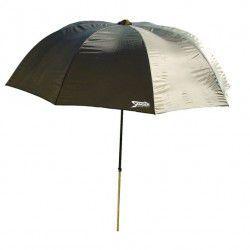 Parasol/Namiot Seanger Schrim 2,5 m