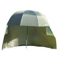 Parasol/Namiot Seanger Schrimzelt 2,5 m