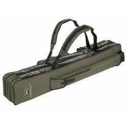 Pokrowiec Saenger Rod Case De Luxe 175cm