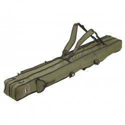 Pokrowiec Saenger 2 selection Basic Rod Bag 130cm