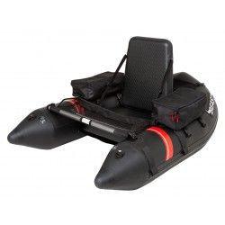 Ponton Abu Garcia Beast Belly Boat