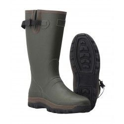 Buty Imax Lysefjord Rubber Boot w/Cotton Lining, rozm.40