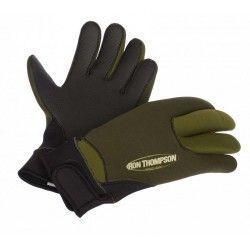 Rękawice neoprenowe Ron Thompson Heat Neo Glove, rozm.M