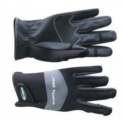 Rękawice neoprenowe Ron Thompson SkinFit Glove, rozm:M
