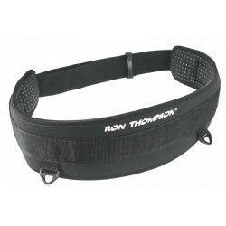 Pas do brodzenia Ron Thompson Deluxe Wading Belt - uniwersalny