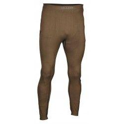 Spodnie termiczne Traper Jukon, rozm.XL