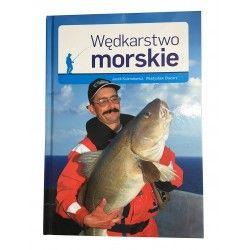 Wędkarstwo morskie - Jacek Kolendowicz, Władysław Owcarz