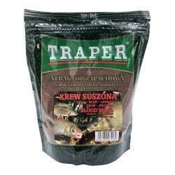 Atraktor Traper 100g - Krew suszona