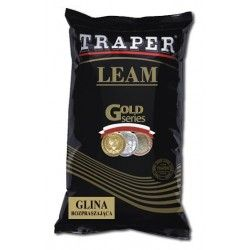 Glina Traper rozpraszająca 2kg