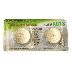 Bateria Camelion Alkaline AG13 1,5V (2szt.)