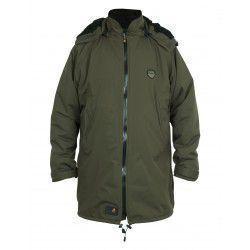Kurtka Fox Chunk Sherpa-Tec Jacket Khaki Rozm.XL