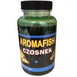 DIP Aromafish MCKARP czosnek 250ml