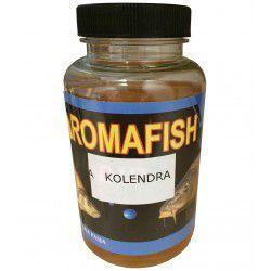 DIP Aromafish MCKARP kolendra 250ml