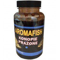 DIP Aromafish MCKARP konopie prażone 250ml
