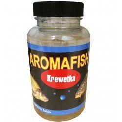 DIP Aromafish MCKARP krewetka 250ml