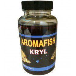 DIP Aromafish MCKARP kryl 250ml