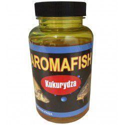 DIP Aromafish MCKARP kukurydza 250ml