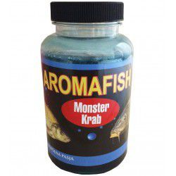 DIP Aromafish MCKARP monster krab 250ml