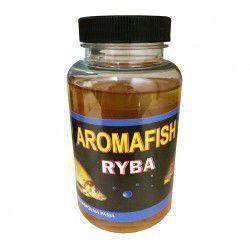 DIP Aromafish MCKARP ryba 250ml