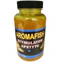 DIP Aromafish MCKARP stymulator apetytu 250ml