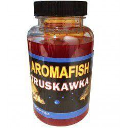 DIP Aromafish MCKARP truskawka 250ml