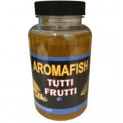 DIP Aromafish MCKARP tutti frutti 250ml