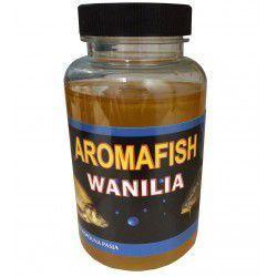 DIP Aromafish MCKARP wanilia 250ml