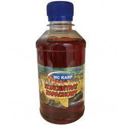 Koncentrat zapachowy MCKARP śliwka 250ml