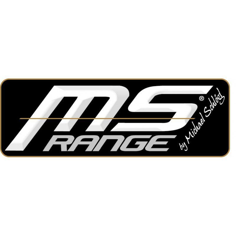 MS-Range Pro Float Line 300 m